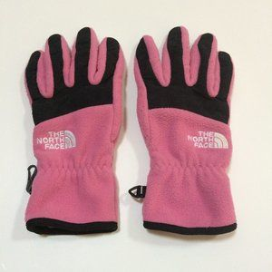 The North Face Denali Womens Gloves